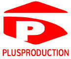 Plusproduction