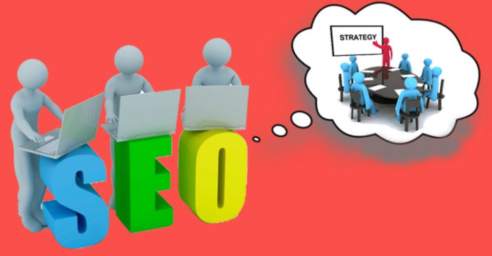 seo ottimizzazione per i motori di ricerca e seo bartering